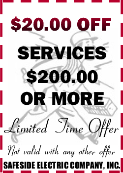 $20.00 Off Services $200.00 or more